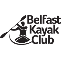 Belfast Kayak Club